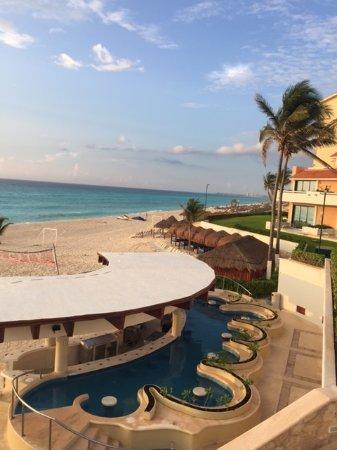 Omni Cancun Villas Tripadvisor