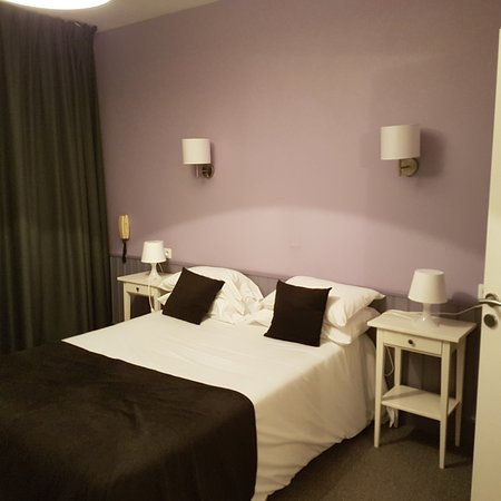 Bellevue Hotel : 20170925_212413_large.jpg