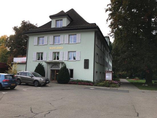 Rüschlikon, Svizzera: photo1.jpg