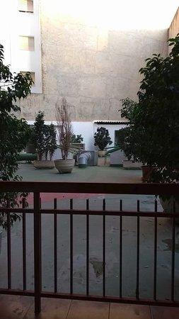 Hotel Port Fleming Foto