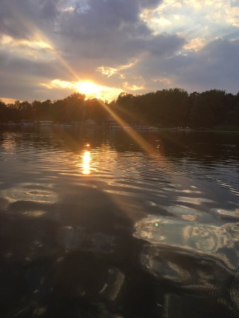 Bangor, MI: Summer 2017