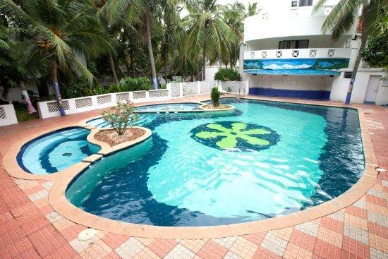 Shelter Beach Resort Updated 2018 Prices Hotel Reviews Kanchipuram Tamil Nadu Tripadvisor