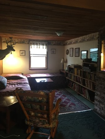Stepping Stone Farm Bed and Breakfast: photo4.jpg