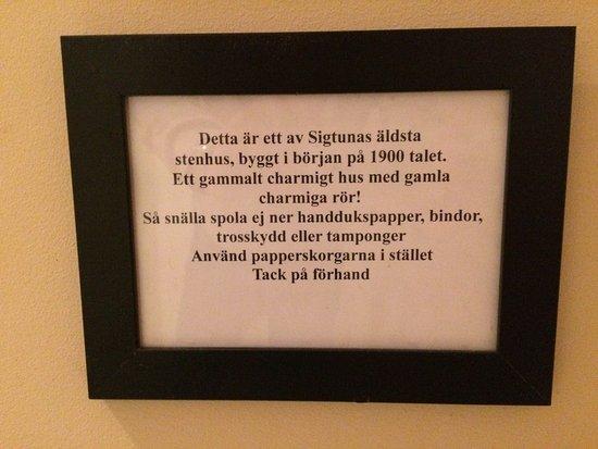 Sigtuna, Swedia: photo0.jpg