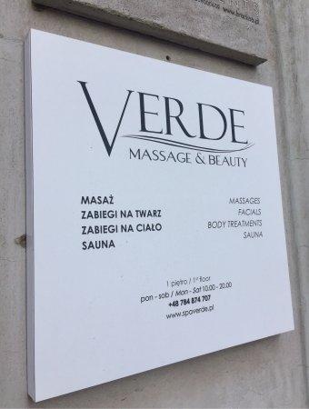 Erotic Massage In Poland Real Escorte Oslo