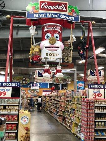 Fairfield, OH: photo4.jpg