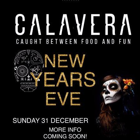 Wevelgem, België: New Years Eve