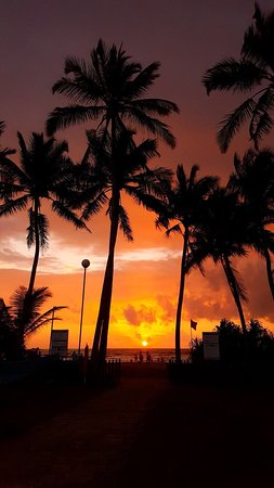 AVANI Bentota Resort & Spa: photo0.jpg