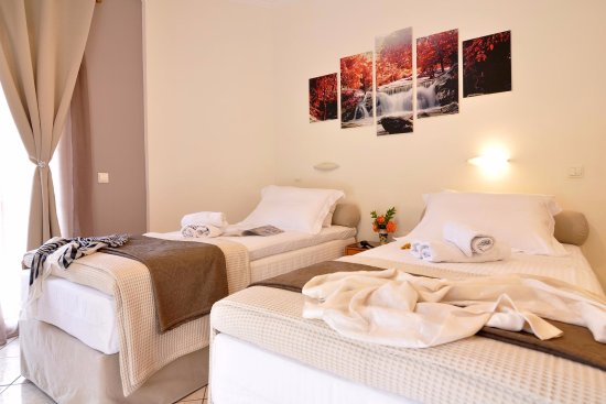 Rolandos Apartments 사진