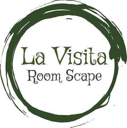 La Visita Room Escape Barbera