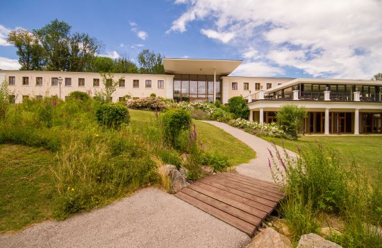 Mauerbach: Ein Ort im Ausnahmezustand | huggology.com
