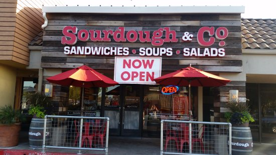 Sourdough Co Citrus Heights Restaurant Reviews Phone Number Photos Tripadvisor