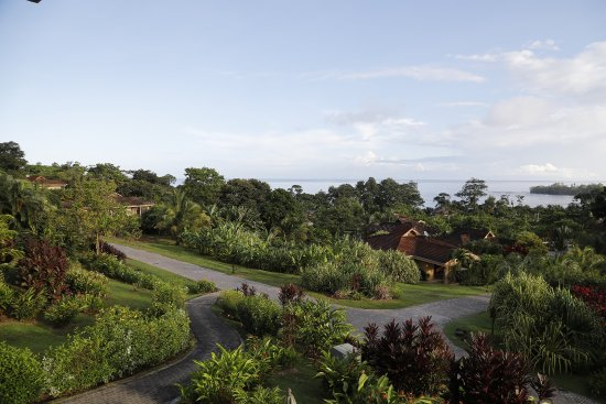 Red Frog Beach Island Resort Certified For Its: Red Frog Beach Island Resort & Spa