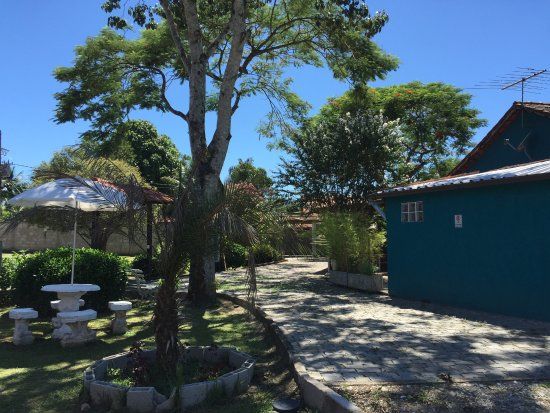 Papucaia Φωτογραφία