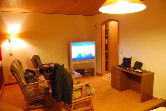 Hotel Traube: photo1.jpg