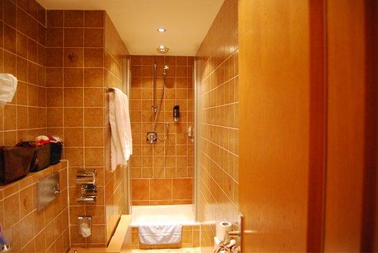 Hotel Traube: photo2.jpg