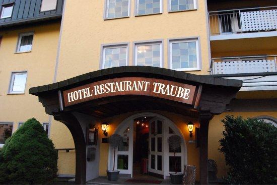 Hotel Traube: photo3.jpg