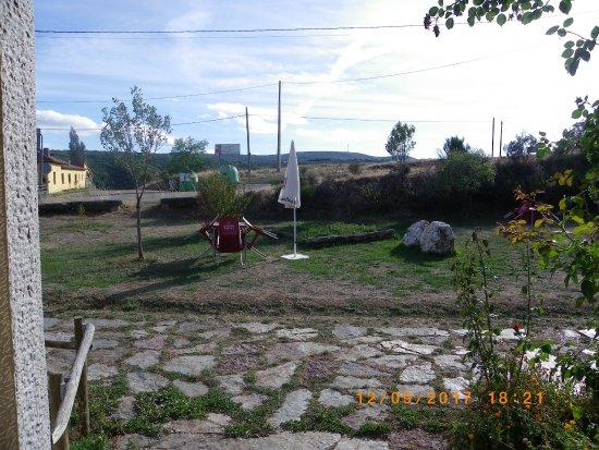 Pandorado Photo