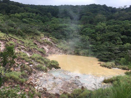 瓜納卡斯特省照片
