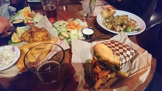Rock Top Burgers & Brews: DSC_1002_large.jpg