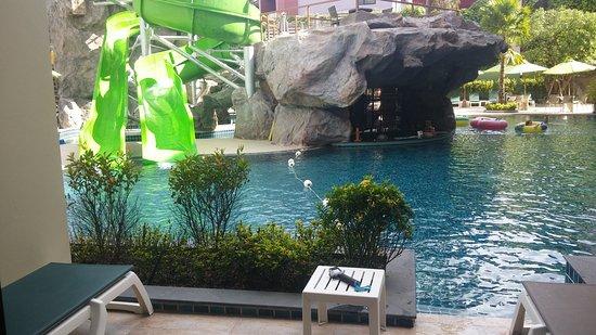 Ananta Burin Resort: 20170919_152210_large.jpg