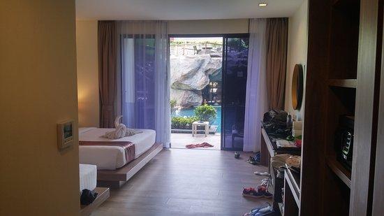 Ananta Burin Resort: 20170919_152200_HDR_large.jpg