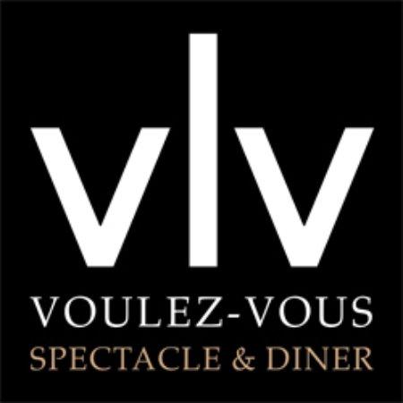 Anse, France: VOULEZ-VOUS GRAND LYON - Spectacle & Diner
