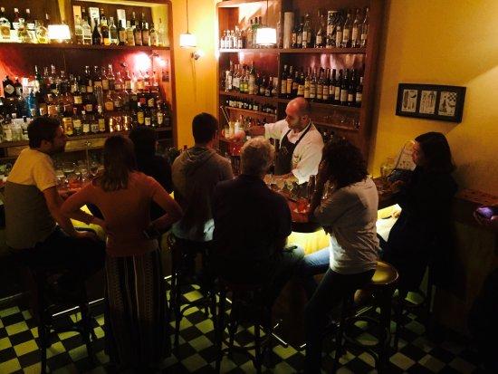 Prague Food Tour: photo0.jpg