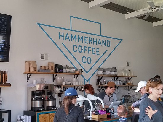 Hammerhand Coffee: 0930170952_HDR_large.jpg