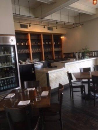 El Dorado Kitchen, Sonoma - Menu, Prices & Restaurant Reviews ...