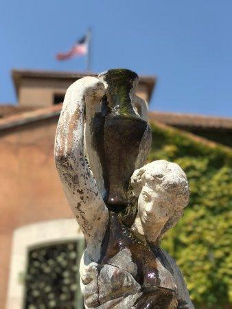 Viansa Winery and Italian Marketplace: photo4.jpg