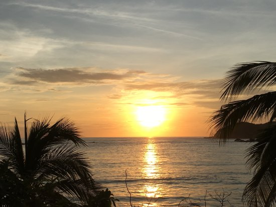 Club Med Ixtapa Pacific Photo