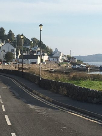 Kippford, UK: photo3.jpg