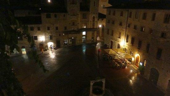 拉齊思特娜酒店照片