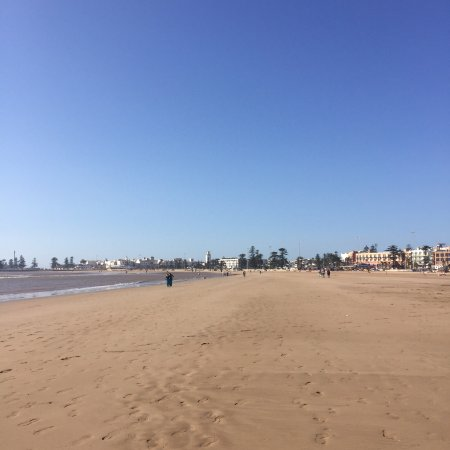 Essaouira Beach: photo0.jpg