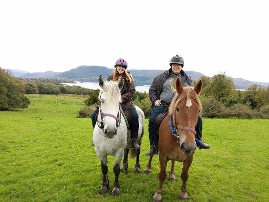 Killarney Riding Stables: IMG_20170930_152625_1_large.jpg