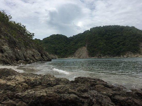 Herradura, คอสตาริกา: photo4.jpg