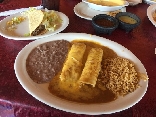 Palacios, TX: photo0.jpg