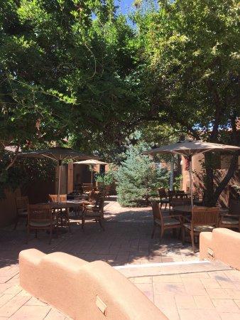 Inn on the Alameda: photo2.jpg