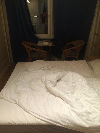Hotel Copenhagen: photo0.jpg