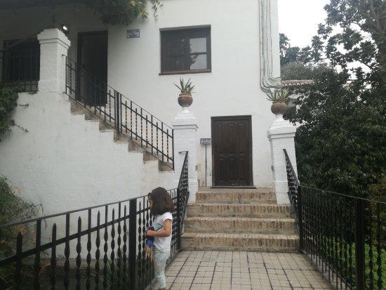 Carmen de la Victoria: IMG_20170927_174940_large.jpg