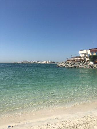 Dubai Marine Beach Resort and Spa: photo2.jpg
