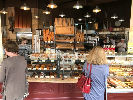 St. Honore Boulangerie照片