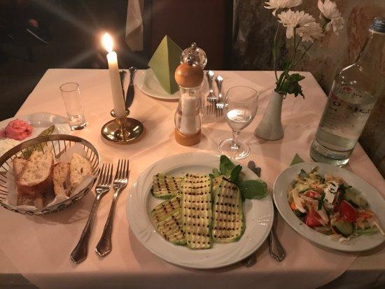 Georgs Restaurant: photo1.jpg