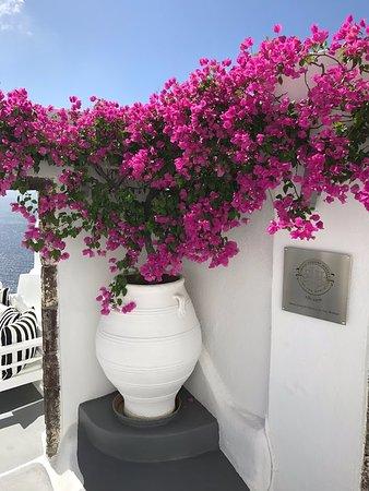 Canaves Oia Hotel صورة فوتوغرافية