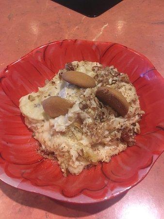 Sweet Potatoes Kitchen: photo1.jpg