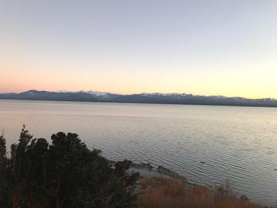 Alma del Lago Suites & Spa: photo2.jpg
