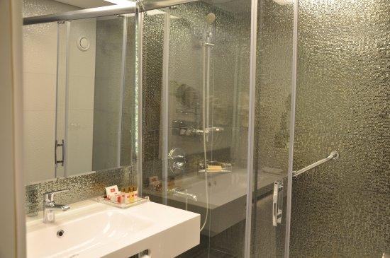 Hotel averroes c rdoba espa a opiniones comparaci n - Banos arabes cordoba precios ...
