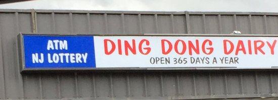 grandi Dong lunghi porno cartonico