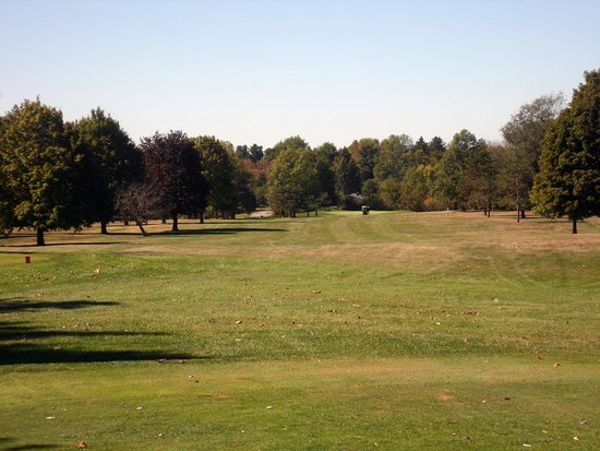 Eagle View Golf Club